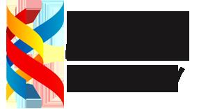 طراحی و پیاده سازی سایت